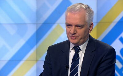 """""""Premierowi Morawieckiemu przypisano sprzeczne intencje"""""""