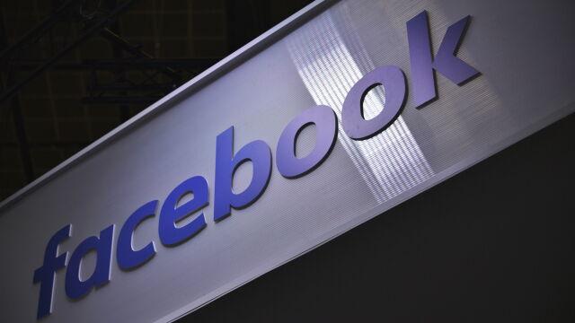 Trzy sieci kont usunięte. Facebook łączy je z