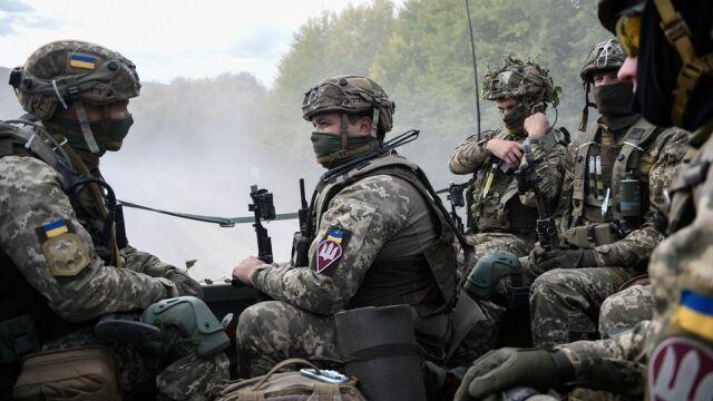 Putin w Budapeszcie, Węgrzy blokują deklarację NATO w sprawie Ukrainy
