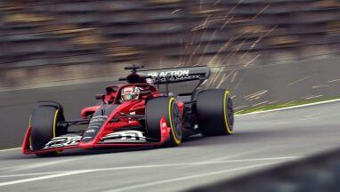 To będzie nowa era królowej motorsportu. Zobacz, jak będą wyglądać nowe bolidy