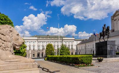 Mazurek: czas, byśmy poznali propozycję prezydenta