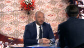 Jacek Sutryk o spotkaniu samorządowców w Warszawie