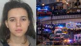 Francuzi szukają ukochanej terrorysty