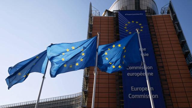 """Komisja Parlamentu Europejskiego zaniepokojona """"dzielącą i nienawistną retoryką"""" w Polsce"""