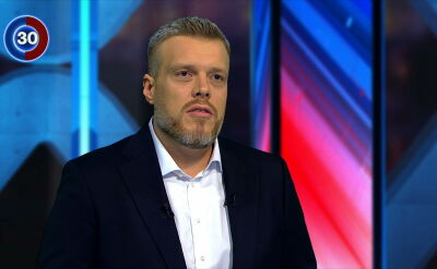 Zandberg: To, co proponuje Lewica to jest wielki program wymiany pieców