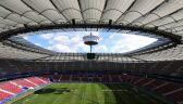 Grzegorz Krychowiak: wolimy grać na Stadionie Narodowym