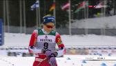 Johaug wygrała bieg łączony w Lahti