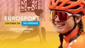 Eurosport na zdrowie - 34. odcinek