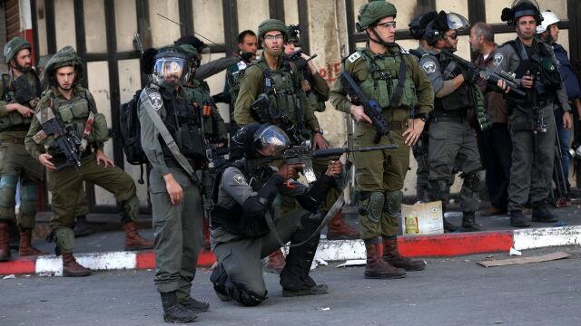 Afera w izraelskiej armii. Media  o fałszowaniu liczby poborowych