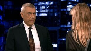 Giertych: są plotki, że Banaś ma zlecić kontrolę majątku jednego z ministrów
