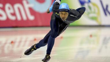Dwukrotny mistrz olimpijski zakończył karierę.