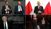 Konsekwencje ustawy o IPN. Polska i świat