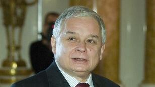 Kancelaria: prezydent w dobrych rękach (TVN24)