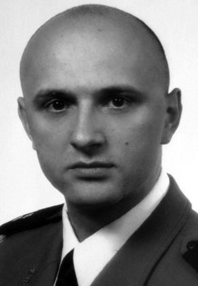   Piotr Nosek
