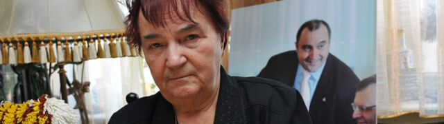 Premier przegrał w sądzie z matką Gosiewskiego
