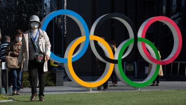 Igrzyska w Tokio zostaną uproszczone. Będzie mniej uczestników