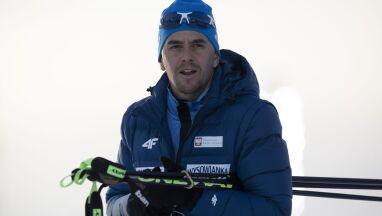 Trener polskich biathlonistek gotowy przedłużyć kontrakt.