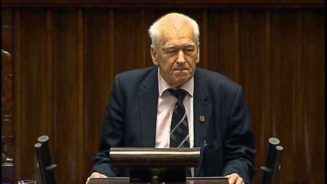 Morawiecki: Demokracja to nie są rządy większości