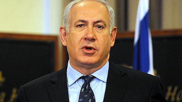 Premier Izraela w Kongresie USA. Trzech reprezentantów zapowiedziało bojkot