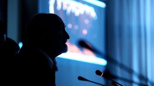 Macierewicz o nagraniu: fakty dotychczas nieznane