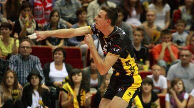 Polskie drużyny poznały rywali w Klubowych Mistrzostwach świata