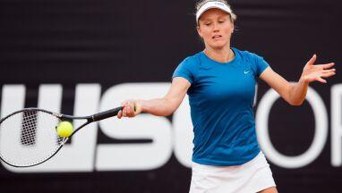 Czarny poniedziałek Polek w kwalifikacjach Australian Open