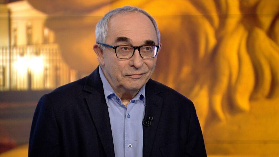 Smolar: PiS zdał sobie sprawę, że w konfrontacji z Brukselą poszedł zbyt daleko