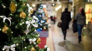 Święta uderzą po kieszeni. W tym roku Polacy wydadzą więcej