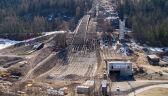 Modernizacja skoczni Centralnego Ośrodku Sportu w Zakopanem