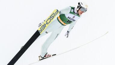 W trzecich igrzyskach już nie wystąpi. Polski zawodnik zakończył karierę