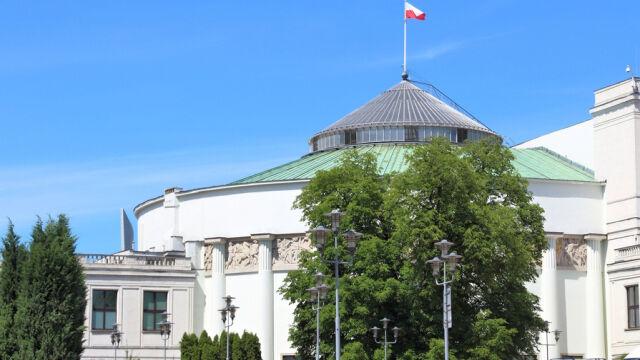 """Wspólna deklaracja polsko-ukraińska. """"Hołd milionom ofiar i potępienie agresorów"""""""