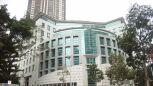 Zaginięcie pracownika brytyjskiego konsulatu w Hongkongu