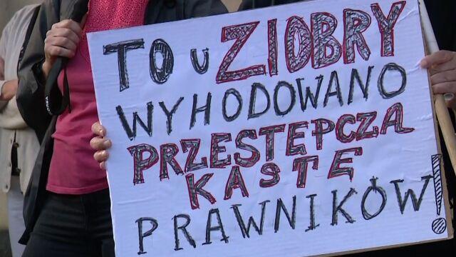 """""""Podajesz tylko kwotę. Polska jest tego warta"""". Jak sędziowie płacili """"Emi"""" za organizowanie hejtu"""