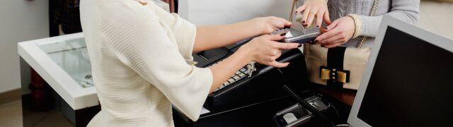 Rewolucja w płatnościach kartą i zakupach w sieci. 9najważniejszych pytań