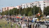 Pierwszy Marsz Równości w Gorzowie Wielkopolskim