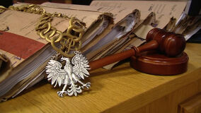 Sędziowie kontra rzecznicy dyscyplinarni