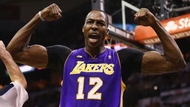 Piękny gest koszykarza NBA. Całą pensję przekaże organizacji charytatywnej
