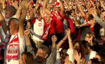 Polska poniżej średniej unijnej pod względem uprawiania sportu