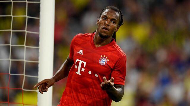 Bayern ma dość fochów Sanchesa. Trwają transferowe negocjacje