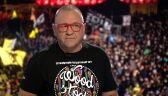 Owsiak o Przystanku Woodstock: z policją współpracujemy fantastycznie