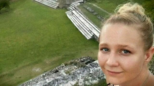 Wyciekły tajne dokumenty w sprawie rosyjskich hakerów. Podejrzana 25-latka