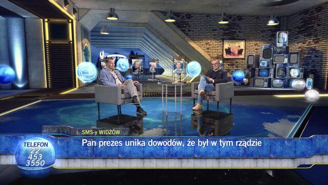 Szkło Kontaktowe 06.10.2020, część druga