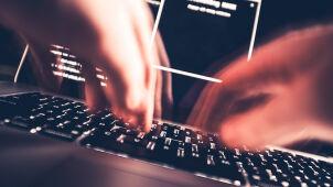 Senat USA zbada zarzuty ws. cyberataków Rosji