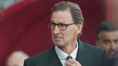 Wieloletni kapitan Arsenalu został prezesem ligi rugby