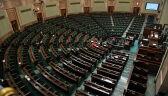 Nowoczesna zostanie klubem parlamentarnym