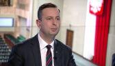 Kosiniak-Kamysz o Koalicji Obywatelskiej: żywot zakończyla na wyborach samorządowych