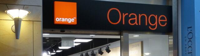 Orange Polska chce rozstać się  z ponad 2 tysiącami pracowników