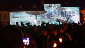 Steinmeier po polsku: proszę o przebaczenie