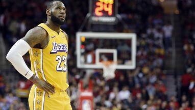 NBA budzi się do życia. Cztery zespoły wrócą do treningów