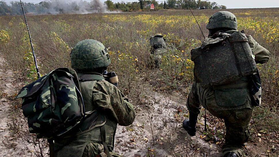 Rosja przesuwa faktyczne granice na Kaukazie. Układ z Abchazją